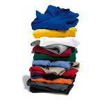 Basics - Sweatshirts in vielen Farben