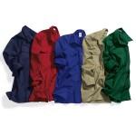 Schlosser / Metallverarbeitung - Hemden