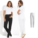 Gesundheit und Pflege - Damenhose