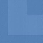 Tischwäsche - Farbe: Blau