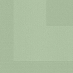 Tischwäsche - Farbe: Tanne