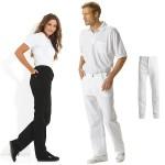 Gesundheit und Pflege - Hose