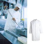 Kittel HACCP