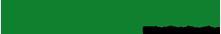 Logo von alster textilmietservice GmbH