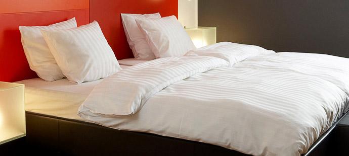 Produkte Bettwäsche