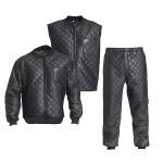Schutzbekleidung - Kälteschutz