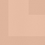 Tischwäsche - Farbe: Apricot